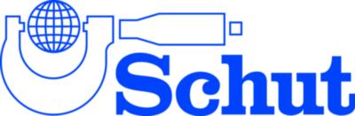 logo Schut Geometrische Meettechniek bv