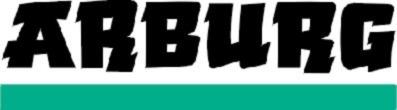 logo ARBURG BV / ARBURG NV