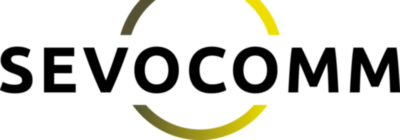 logo SEVOCOMM BVBA