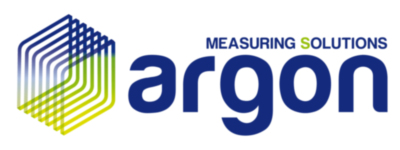 logo ARGON Measuring Solutions NV