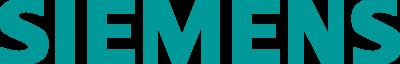 logo Siemens Digital Industries Software