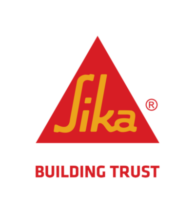 logo Sika Nederland B.V.