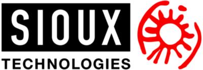 logo Sioux Technologies