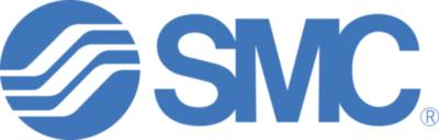 logo SMC Nederland BV