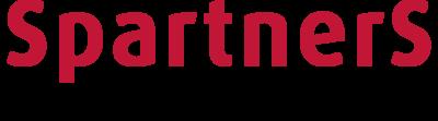 logo SpartnerS