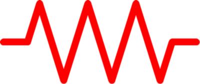 logo Stufa