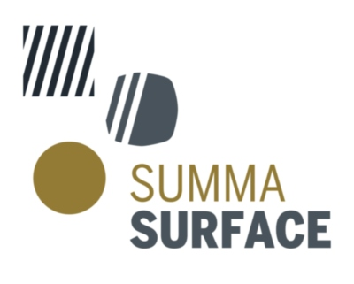 logo Summa Surface