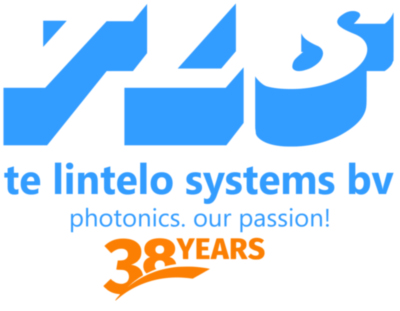 logo Te Lintelo Systems B.V.