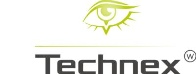 logo Technex BV