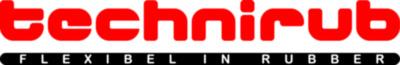 logo Technirub