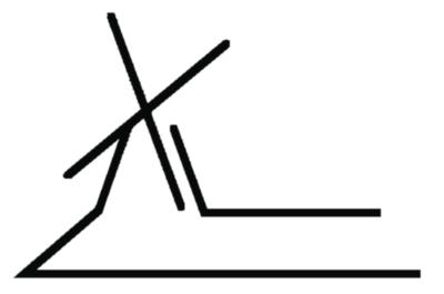 logo Technisch Buro Bäcker BV