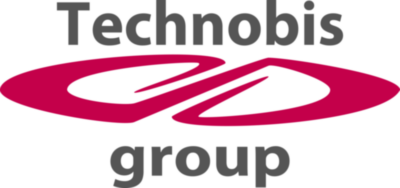 logo Technobis Group