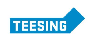 logo Teesing BV