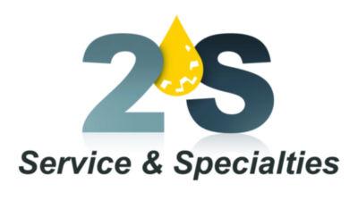 logo 2-S Service & Specialties