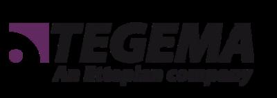 logo TEGEMA - Eindhoven - Arnhem