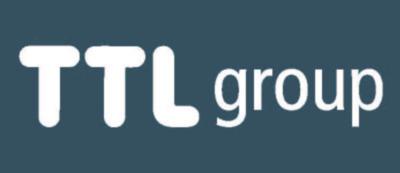 logo Telmastaal NV