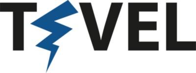 logo TEVEL Techniek BV  /  ENDUTEQ
