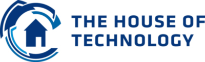 logo The House of Technology