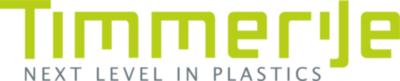 logo Timmerije BV