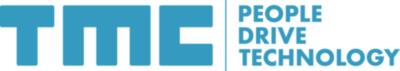 logo TMC