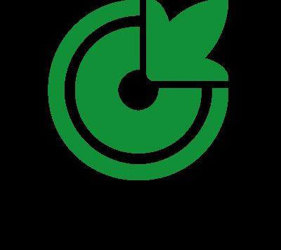 logo TU/ecomotive