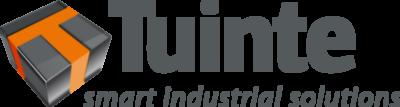 logo Tuinte | smart industrial solutions