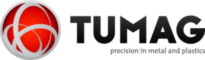 logo Tumag BV