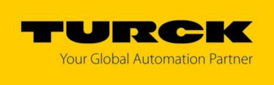 logo Turck BV