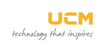 logo UCM AG