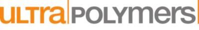 logo Ultrapolymers BV