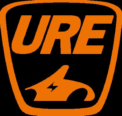 logo University Racing Eindhoven