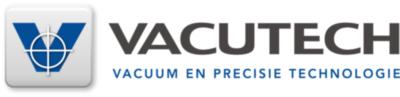 logo Vacutech BV