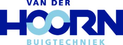 logo Van der Hoorn