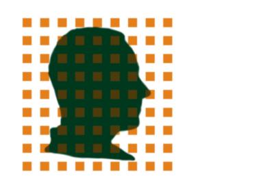 logo Van Mierlo Ingenieursbureau B.V.