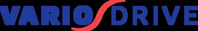 logo VarioDrive BV