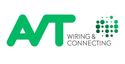 logo AVT Industrial Components BV