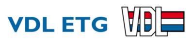 logo VDL Enabling Technologies Group