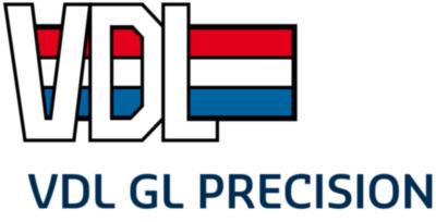 logo VDL GL Precision B.V.