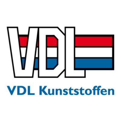 logo VDL Kunststoffen BV