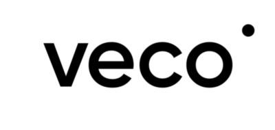 logo Veco BV