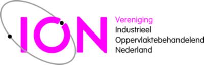 logo Vereniging ION