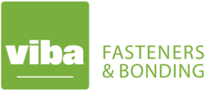 logo VIBA BV