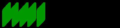 logo VMI Holland BV