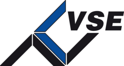 logo VSE Industrial Automation