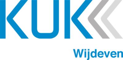 logo Wijdeven Inductive Solutions BV