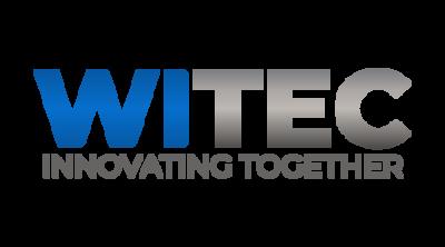 logo Witec