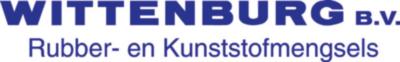 logo Wittenburg BV