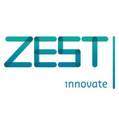 logo Zest-Innovate