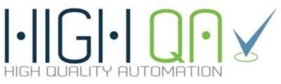 logo High QA Europe