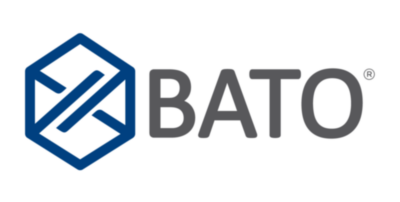 logo Bato Plastics B.V.
